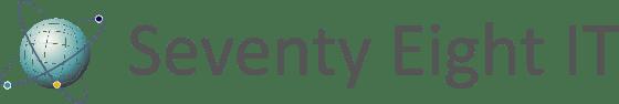 【78IT】WEBシステム開発のセブンティエイトアイティ